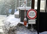 Przejście graniczne w Jakuszycach ponownie otwarte