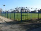 Nowe zasady korzystania ze stadionu w Gorzycach