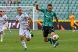 Aleksandar Vuković przed meczem z Cracovią: Musimy konsekwentnie grać to, co w poprzednich meczach