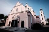 Były ksiądz z Chodzieży Krzysztof G. molestował ministranta również w Margoninie. Leszek zmarł na atak serca po zawiadomieniu prokuratury