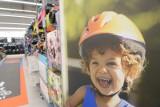 Decathlon wydał ważne ostrzeżenie: produkt może być groźny dla dzieci ZDJĘCIA