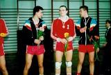 30 lat od pierwszego krajowego sukcesu. Jastrzębski Węgiel świętuje rocznicę wywalczenia historycznego medalu mistrzostw Polski