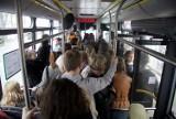 Zmiany w rozkładach jazdy ZTM Lublin: Podpowiedz, jak ma jechać autobus