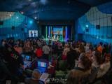 Tarnobrzeski Dom Kultury pozyskał prawie 190 tysięcy złotych. Na inicjatywy oraz sprzęt nagłośnieniowy