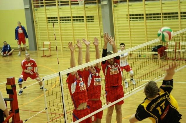 Sportowy weekend w Słupsku i regionie