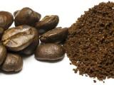 Listy o urodzie: Kawowy peeling