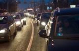 Oświetlenie auta. Alarmujące wyniki badań!