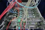 Cyberbezpieczeństwo 2020. Teraz przed cyberatakami firmy chronią nawet hale produkcyjne