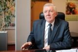 Dyrektor KRUS w Lublinie ma nowego zastępcę. Byli podwładni zarzucają mu złe traktowanie i pytają, dlaczego radny PiS awansował