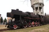 Chrzanów. Sto lat temu założono Fablok. Czy znów będą tam produkowane lokomotywy? [ZDJĘCIA]