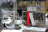Katastrofa budowlana przy Drodze Męczenników Majdanka. Oskarżonych jest sześć osób