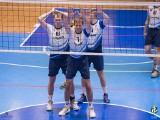KS Stalpro Błyskawica Szczecin - LUK Politechnika Lublin 0:3. Szczecinianie za burtą Pucharu Polski [GALERIA]