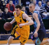 Josip Bilinovac opuszcza Trefl Sopot i przenosi się do Jolly Jadranska Banka Sibenik