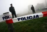 Dramat w Cieszynie: w potoku w centrum miasta znaleziono zwłoki kobiety