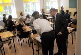 Taka będzie matura 2020 w szkołach powiatu inowrocławskiego