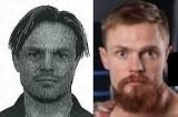 Były zawodnik MMA z Poznania poszukiwany przez brytyjską policję. Na mężczyznę nałożono Europejski Nakaz Aresztowania