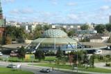 Kielecki dworzec na sprzedaż. Właściciel chce 28 milionów złotych albo zgody na budowę galerii
