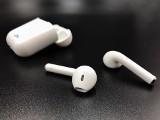 Słuchawki bezprzewodowe R-Phones Pro MT3593 - nasz test [film] - Laboratorium, odc. 52