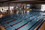 Można już iść na basen. BOSiR otworzył swoje obiekty sportowe. Tylko lodowisko i stadion zamknięty. Tam mogą trenować tylko zawodowcy