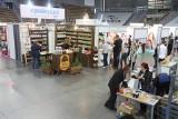 Dla alergików, wegan i miłośników zdrowego i smacznego jedzenia. W Łodzi, w Atlas Arenie odbędą się targi Natura Food&Be Eco