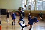 Obóz MUKS Stilon Gorzów w Myśliborzu: Siedmioletnie dziewczynki też mogą grać w piłkę! [WIDEO, DUŻO ZDJĘĆ]