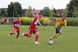 Sobotnie sparingi drużyn z województwa lubelskiego