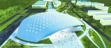 Białystok. Zielone światło do budowy hali widowiskowo-sportowej na Krywlanach. GDOŚ nie podzielił uwag IMGW o wpływie inwestycji na pomiary