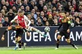 Transfery. Hakim Ziyech zmienia Ajax Amsterdam na Chelsea