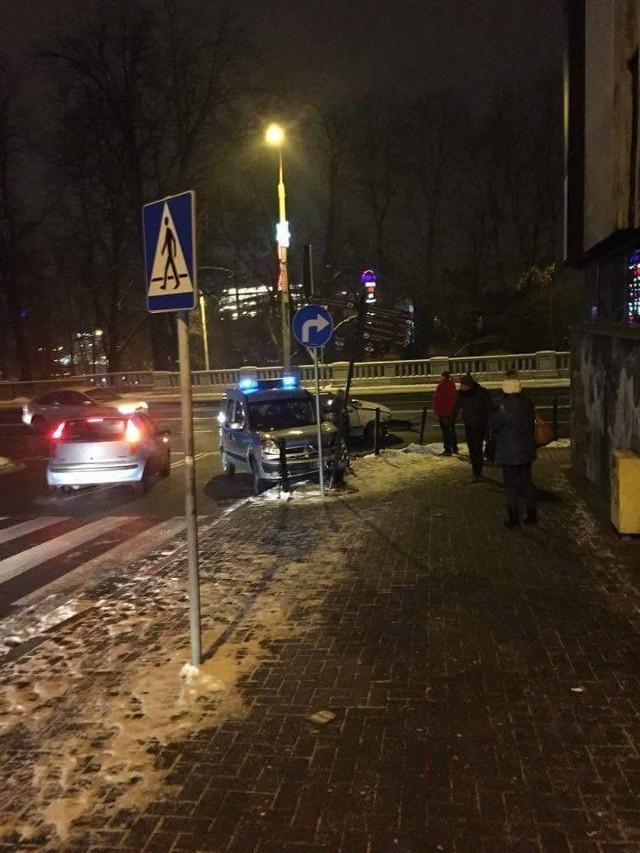 Źródło zdjęcia: Bielkso-Biała i okolice - informacje drogowe
