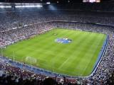 Mecz FC Barcelona - AC Milan. Transmisja online linki sopcast w internecie (wideo)