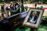 Polska nie odwołała się od wyroku Trybunału w Strasburgu w sprawie przymusowej ekshumacji ofiar katastrofy smoleńskiej