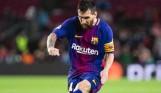 Barcelona Manchester NA ŻYWO [MESSI BRAMKI WIDEO, mecz online, wynik] Barcelona Manchester stream online 16.04.19 TRANSMISJA ZA DARMO