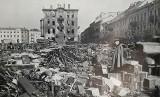 81 lat temu wybuchła II wojna światowa. Unikatowe zdjęcia z archiwów niemieckich. Poznań, Gdańsk, Poznań, Łódź, Westerplatte [DUŻO ZDJĘĆ]