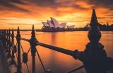 Loty do Australii zostaną wznowione od listopada 2021 r., ale tylko dla niektórych. Nowe przepisy dot. COVID-19