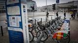 Wrocław: od czerwca dwa razy więcej rowerów miejskich
