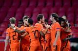 Polska - Holandia. Przewidywany skład Oranje na mecz w Chorzowie. Frank de Boer da odpocząć najbardziej eksploatowanym?