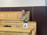 Kryminalna Wielkopolska: Błażej B. groził bliskim swojej żony. Sąd skazał go na karę 10 miesięcy ograniczenia wolności