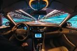 Czy to koniec niskich cen? Wybrani kierowcy zapłacą więcej!