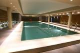 Czterogwiazdkowy hotel Marriott na pl. Wolności już czeka na gości