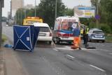 Poznań nie jest bezpieczny, ani przyjazny dla kierowców - ale oni sami też są za to odpowiedzialni