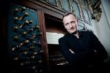 Filharmonia Krakowska zaprasza na 53. Dni Muzyki Organowej w dniach 11 i 12 grudnia