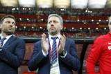 Tak awansowaliśmy na Euro! Zobacz drogę Polaków w eliminacjach Euro 2020