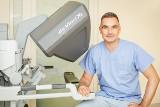 Usunięcie raka prostaty - pięć pytań, które zadają pacjenci przed zabiegiem