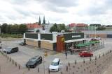 Nowy lokal McDonald's otwarty w Bytomiu. To kolejna restauracja tej sieci w mieście