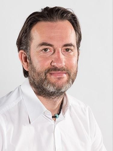 Marcin Lorych, Espes