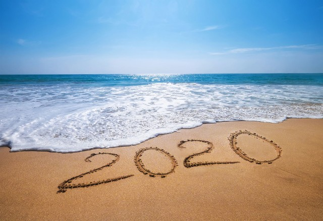 Wakacje 2020 za granicą: czy urlop w Turcji, Grecji, we Włoszech ...