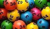 LOTTO WYNIKI 26.03.2019. Duży Lotek, Mini Lotto, Multi Multi, Super Szansa, Ekstra Pensja. Sprawdź ostatnie wyniki LOTTO