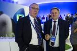 Departament Prawny PZPN przyznał rację Małopolskiemu Związkowi Piłki Nożnej. Reakcja na list otwarty kandydata na prezesa Łukasza Sosina