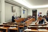 Prof. Ryszard Piotrowski o wyroku ws. RPO: Obywatele zostaną pozbawieni gwarancji praw i wolności