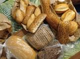 Czeka nas radykalny wzrost cen chleba, uważa branża zbożowo-młynarska. To przez drogą pszenicę